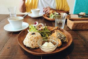 神戸YIDAKIカフェ